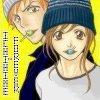ichihime-forever