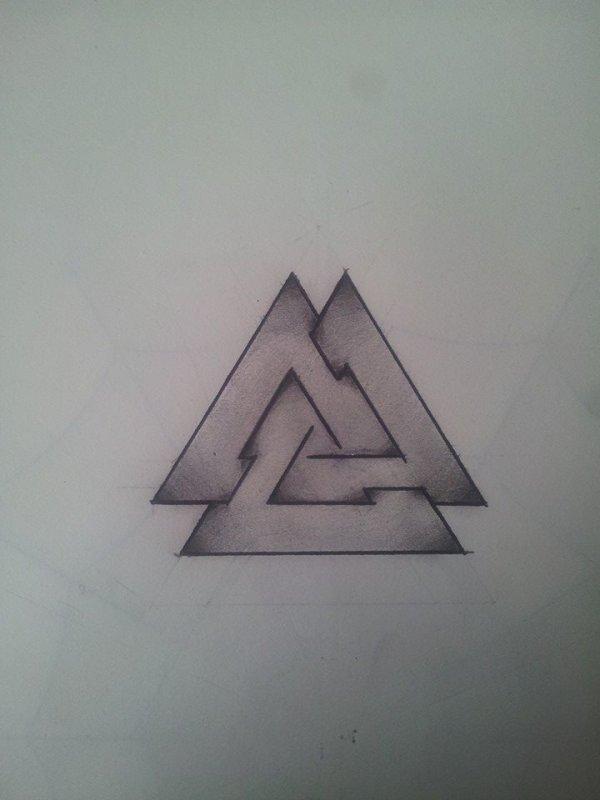 Futur tattoo prévue pour début juillet aoûte ^^