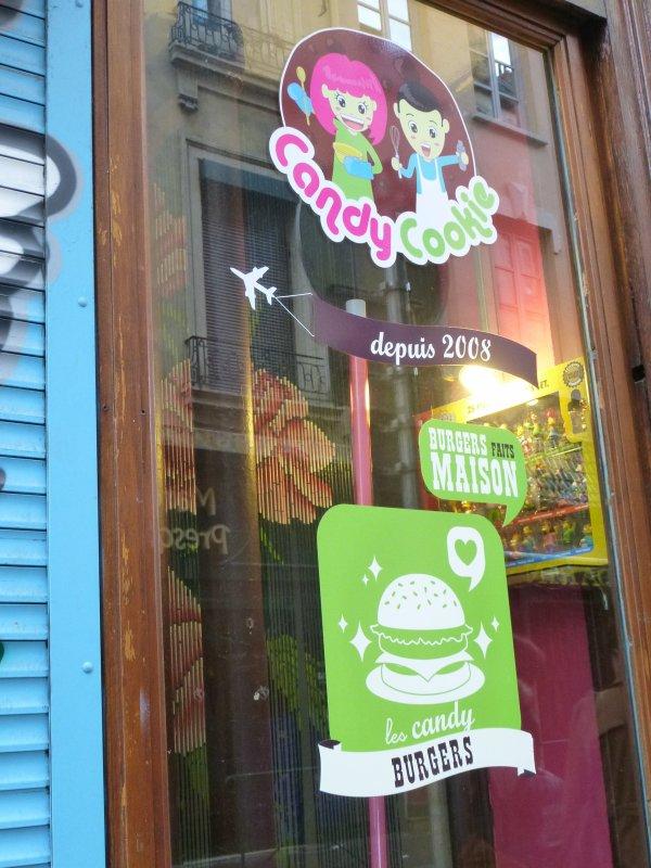 Rencontre pullipienne avec Fan-2-Pullip, Enfin chez candy cookie!(4)