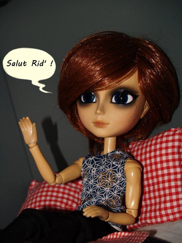 Ptits problèmes dans la Doll-House: Les violons du coeur (story!) Part. 6