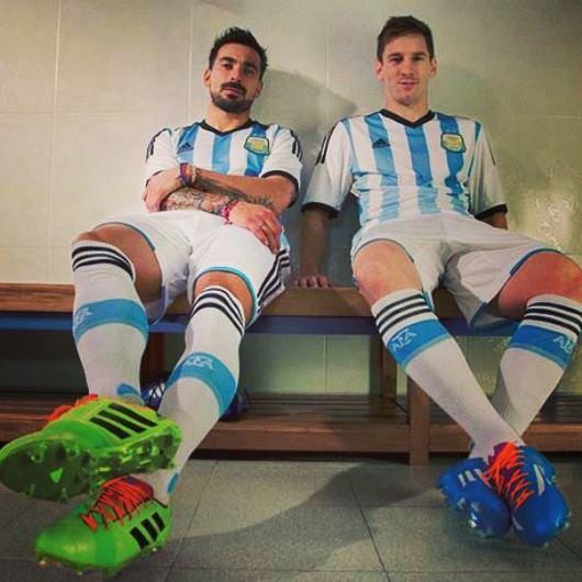 Argentina!!!!