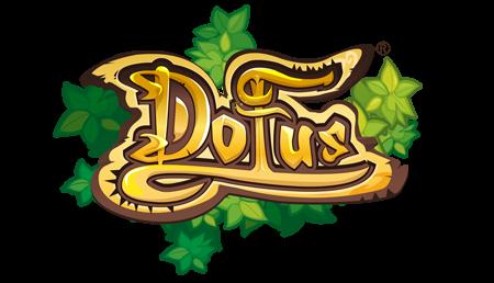 Dofu-s