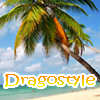 Dragostyle
