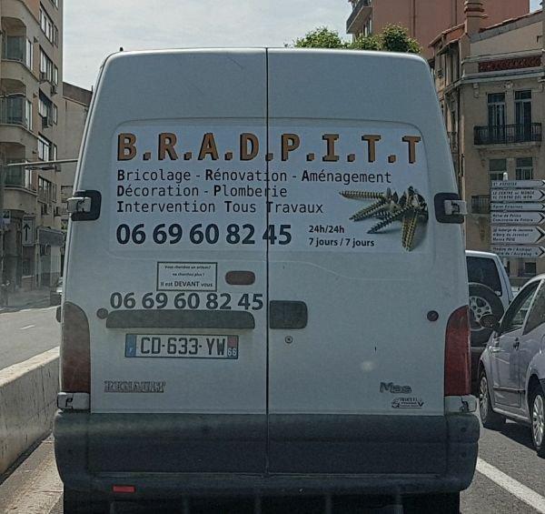c'est un catalan !!