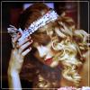 Swift-Taylor--x