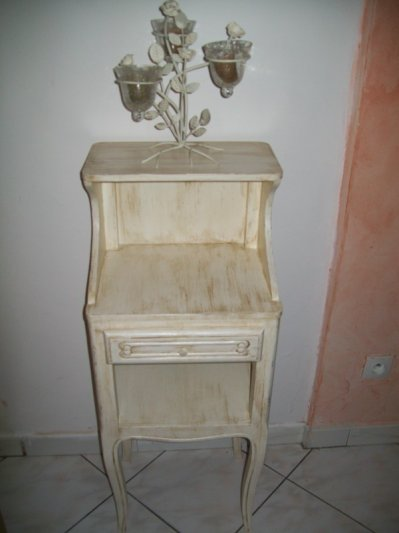 petit meuble t l phone jennydeco62 douai arras cambrai. Black Bedroom Furniture Sets. Home Design Ideas