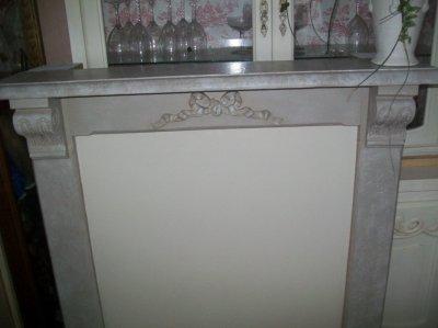 cheminee decorative jennydeco62 douai arras cambrai. Black Bedroom Furniture Sets. Home Design Ideas