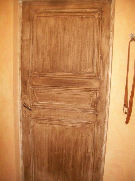 renovation de portes inter jennydeco62 douai arras cambrai. Black Bedroom Furniture Sets. Home Design Ideas