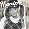 manipRPG