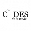 Photo de CODES
