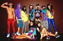 Photo de We-Are-El3ctroO