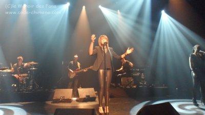 Chevigny-Saint-Sauveur 21.01.12