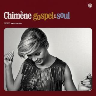 """Réédition de """"Gospel & Soul"""""""