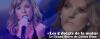 Le Grand Show Spécial Céline Dion