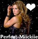 Photo de Perfect-Miickiie