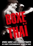 Photo de BOoxe-thai