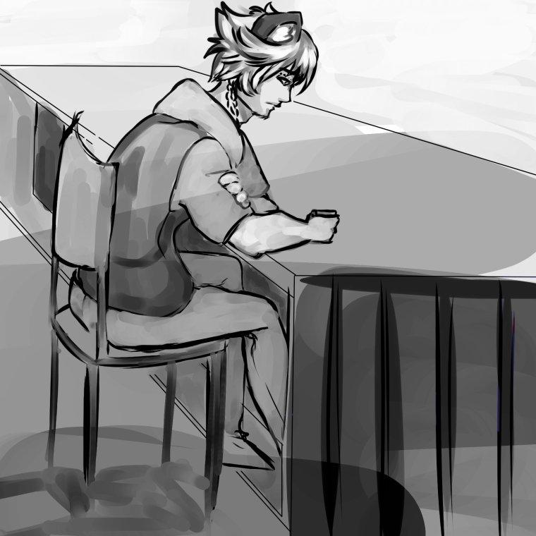 Animation en cours