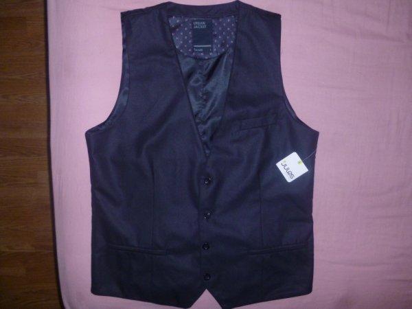 Urban Jacket JULES taille L : 15¤