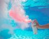 Beauty-splash