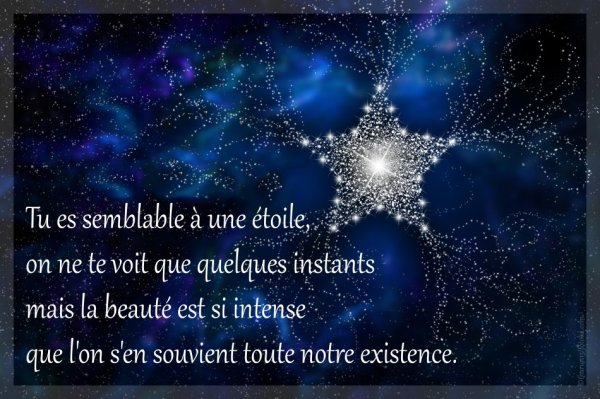 images textes4