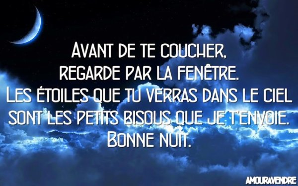 images textes5