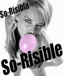 Photo de So-Risible