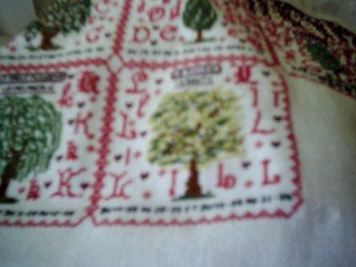 sal l'arbre de vie le tilleul