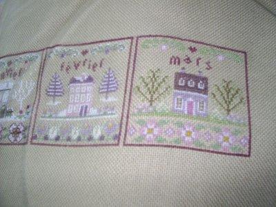 sal 2011 les petites maisons de maryse