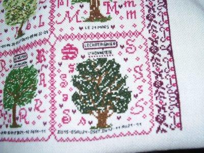 arbre de vie fevrier annick abrial