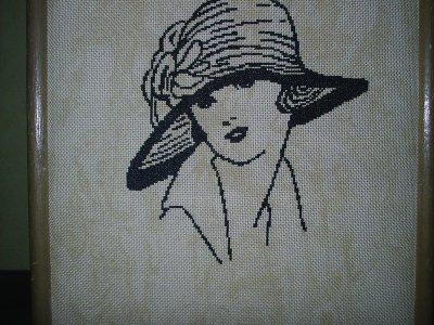 mademoiselle emilie