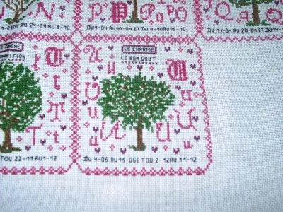 arbre de vie le charme qui represente le bon gout