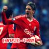 Crea-Fantastic--Torres