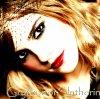 GryffindorSlytherin