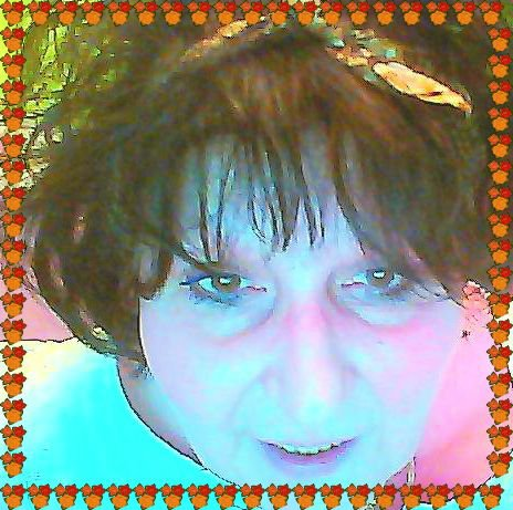 """------     POEMES    #    459   #   """"   JE REVE DE TOI  """""""