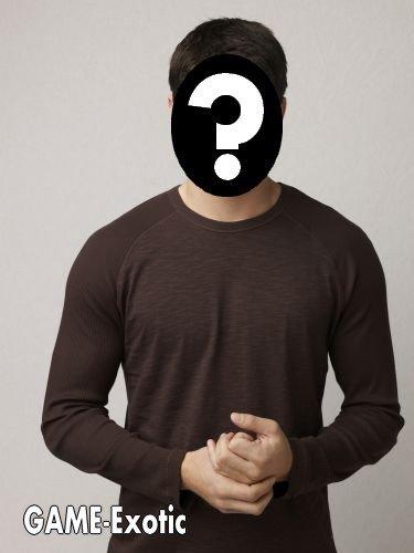 Qui es-ce?