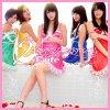 Girls Band Jap