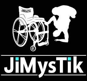JiMysTik-ZiK