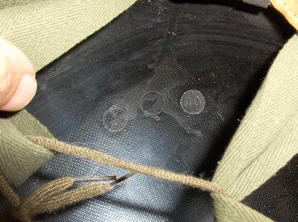 28. BELGIQUE - Casque léger de la Gendarmerie !