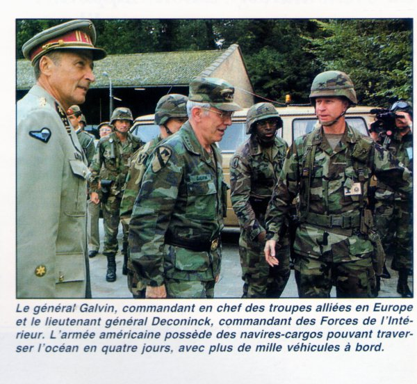 """214. U.S.A. - Casque U.S. PASGT """"Fritz"""""""