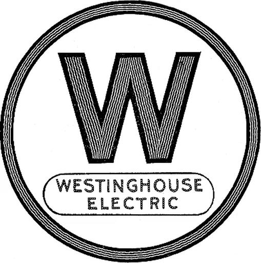 214.1 U.S.A. - BELGIQUE sous-casques Firestone et Westinghouse
