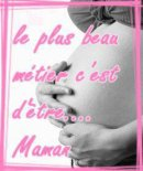Photo de image-trop-belle68