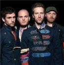 Photo de ColdplayUnivers