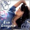 xx-eva-longoria-love-xx