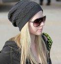 Photo de Avril-photos-x