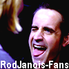 Photo de RodJanoisFans