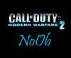 NoObPS3