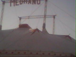 MEDRANO LYON 2011