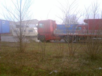 Cirque de saint petersbourg lyon