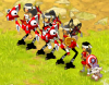 Kiro-Team