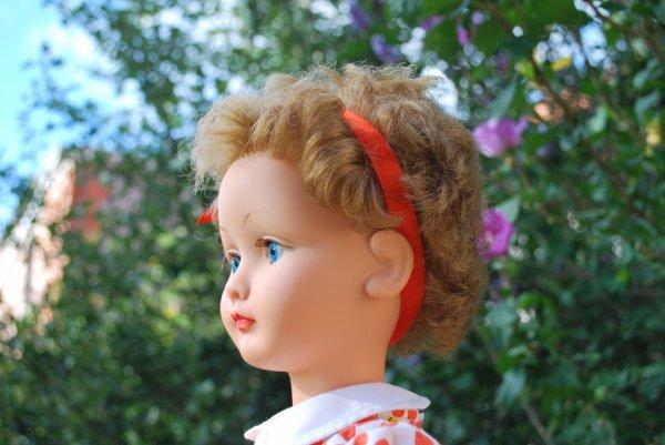 Nina de Bella (50 cm)